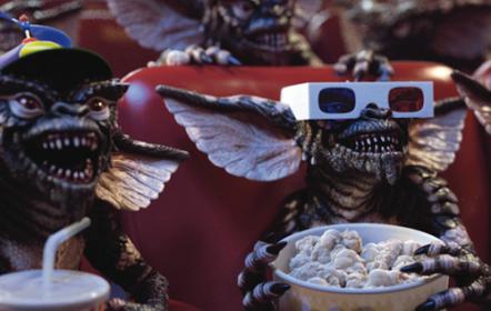 gremlins-movie-theater-rampage